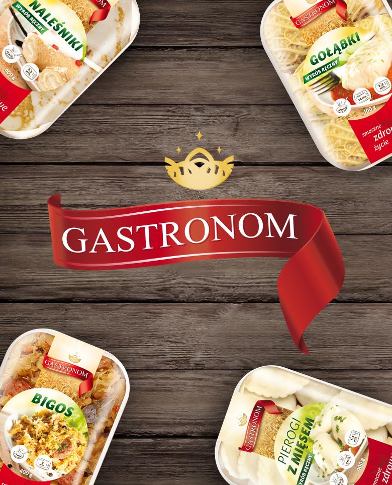 gastronomo_kontakt