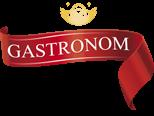 logo_gastronom