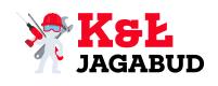 K&Ł JAGABUD